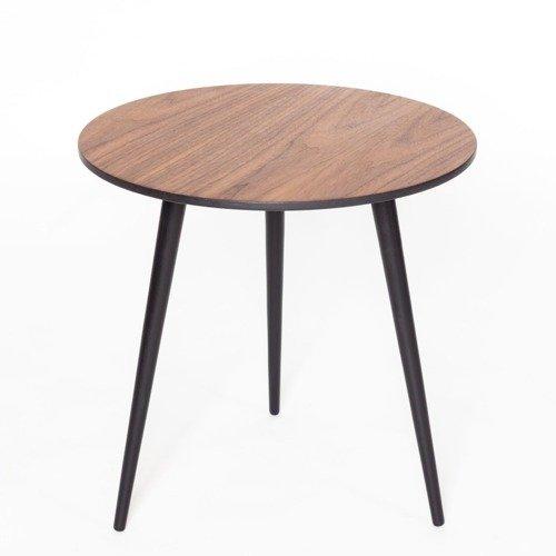PAWI Coffee Table diam. 45cm x H 44cm